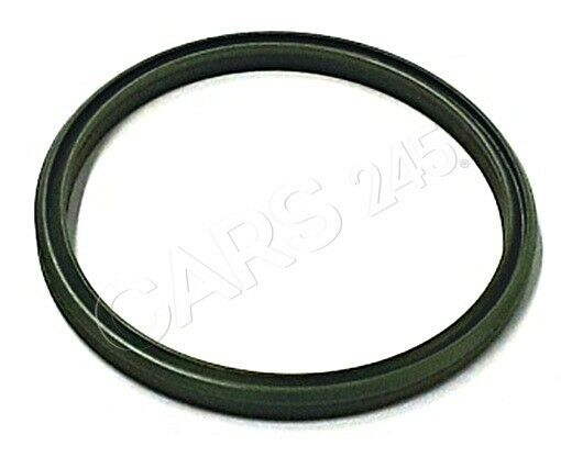 Genuine O Ring Vw Audi Beetle Convertible Cc Eos Golf R32 Gti Rabbit