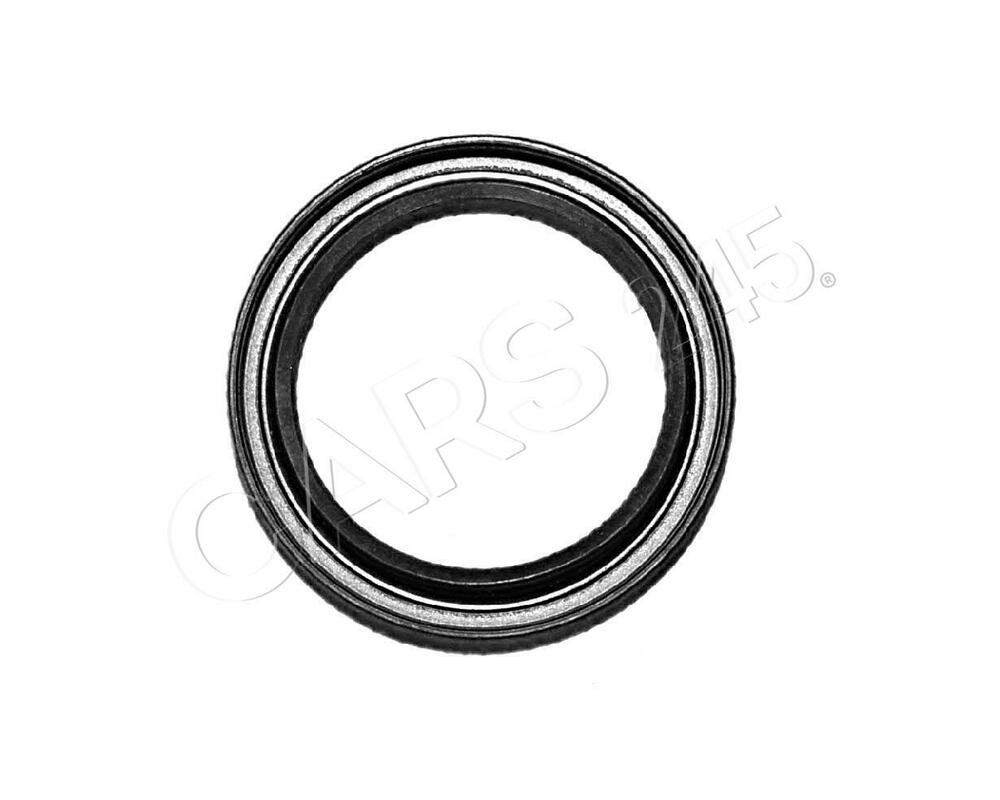 Genuine Shaft Oil Seal Audi Vw A4 Wagon S4 Cabrio Quattro A6 S6