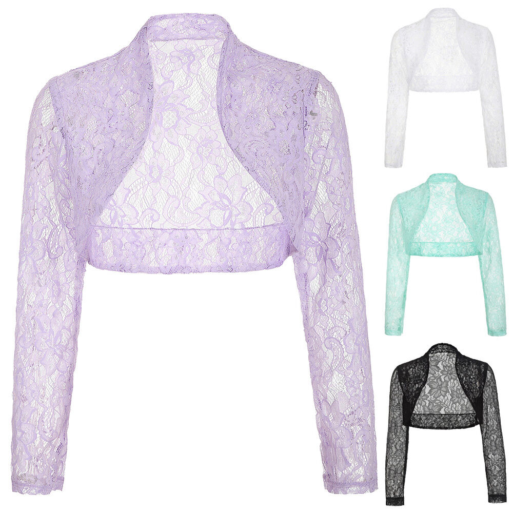 Lilac Blouses