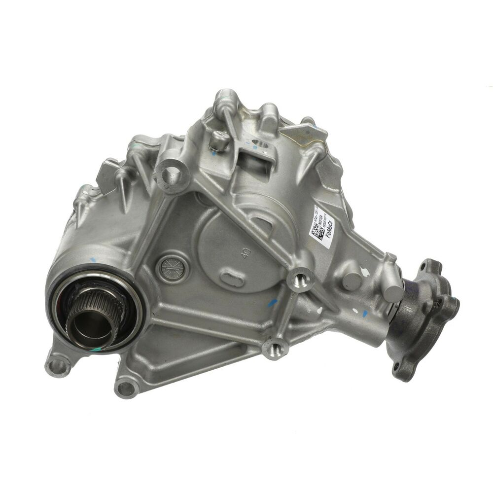 2007-2014 Ford Edge AWD Power Take Off PTO Drifferential ...
