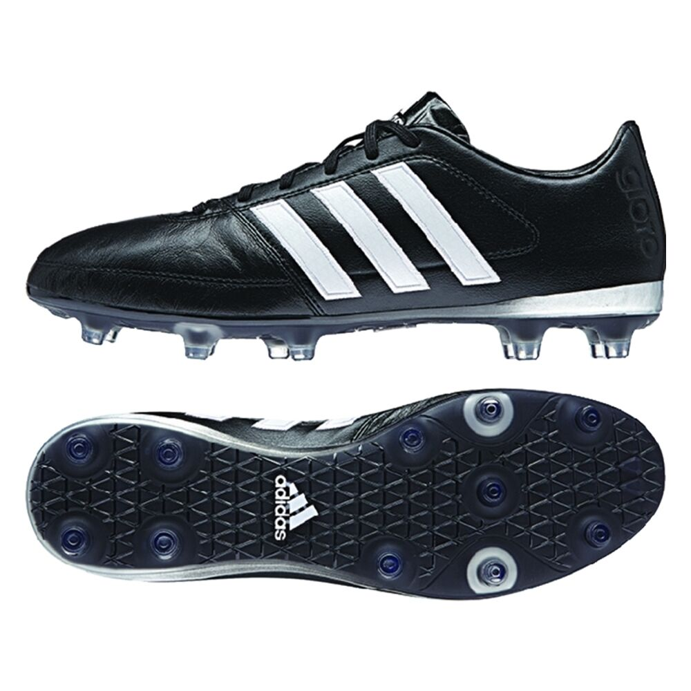 adidas Gloro FG Soccer Shoes Firm Ground Cleats # AF4856 ... - photo#5