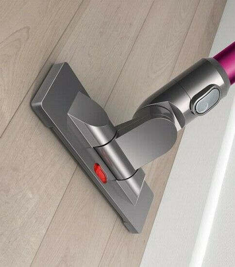 Genuine Dyson Dc58 Dc59 V6 Fluffy V6 Hard Floor Tool Head