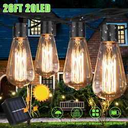 Kyпить 10FT White Dressing Mirror Lighted Cosmetic Makeup Vanity LED Light Remote Power на еВаy.соm