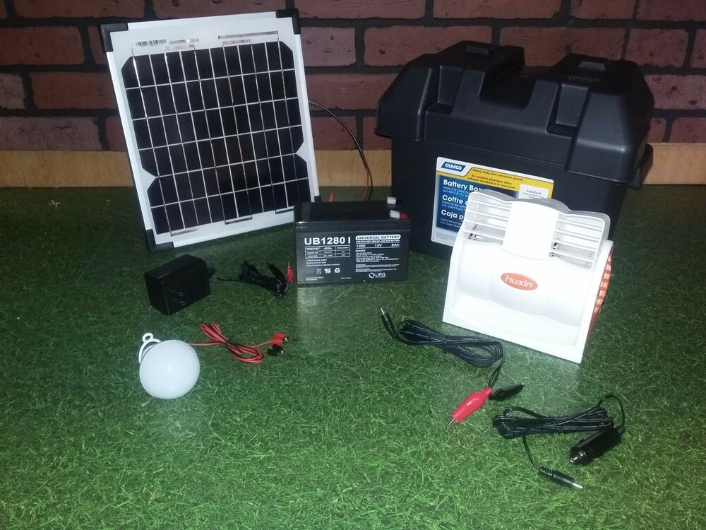 Solar air cooler together with Van Build Solar Electrical Wiring further Watch in addition PIR SENSOR WITH ARDUINO ACTIVATE STEPPER MOTOR also 475270566900038126. on solar panel 12v fan