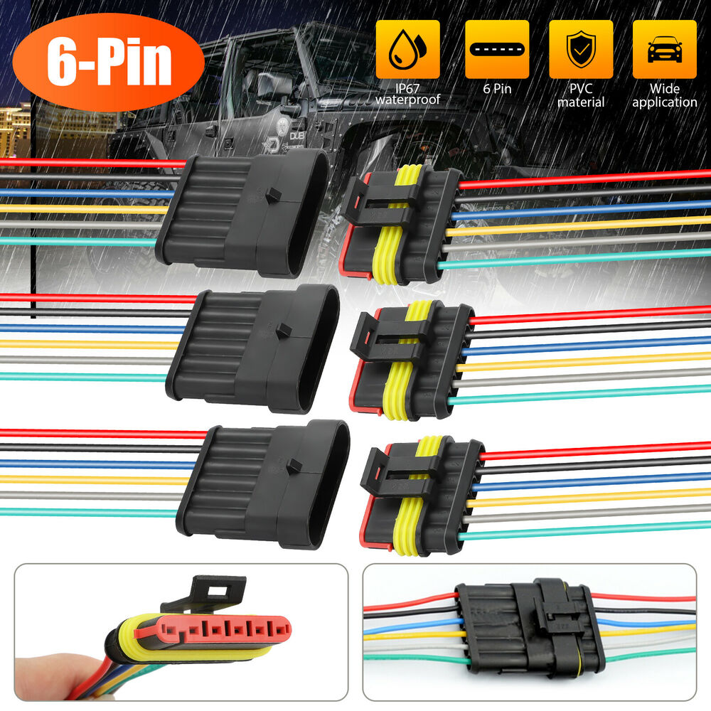 2in1 bluetooth transmitter receiver wireless a2dp tv. Black Bedroom Furniture Sets. Home Design Ideas