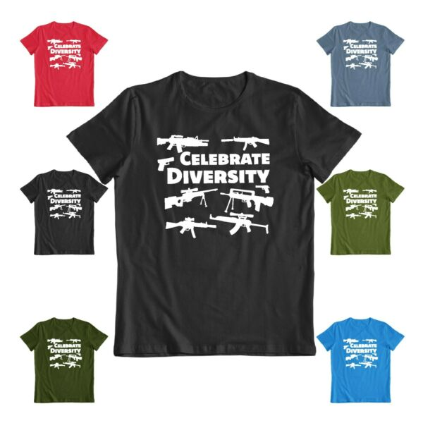 JEEPnew GOLDEN PRINT T-SHIRT HQ PRINTING OFF ROAD LOVER CRAZY 2 DAYS SALE!