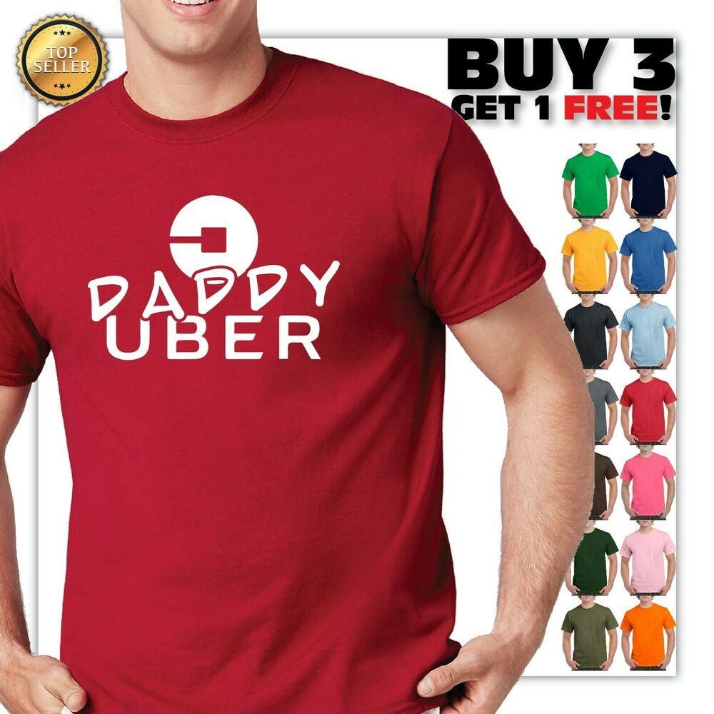 Jeep New Silver Print T Shirt Hq Printing Off Road Lover