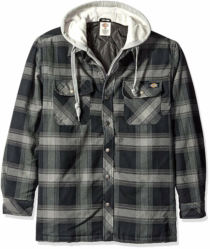 Shop for plaid coats at loadingtag.ga Free Shipping. Free Returns. All the time.