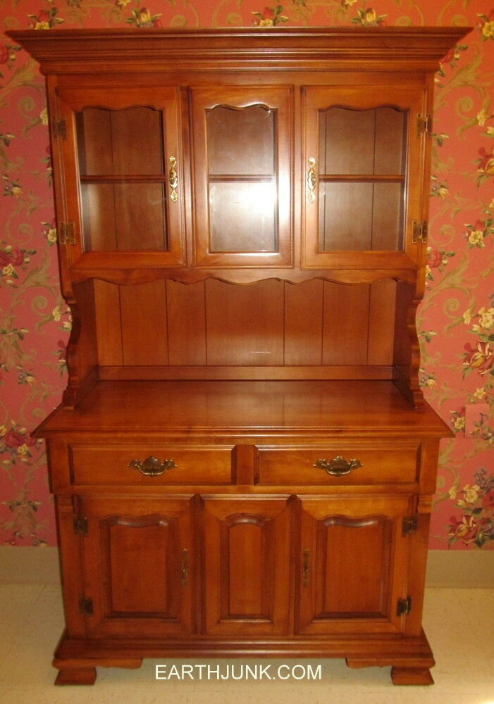 Early American Furniture For Sale