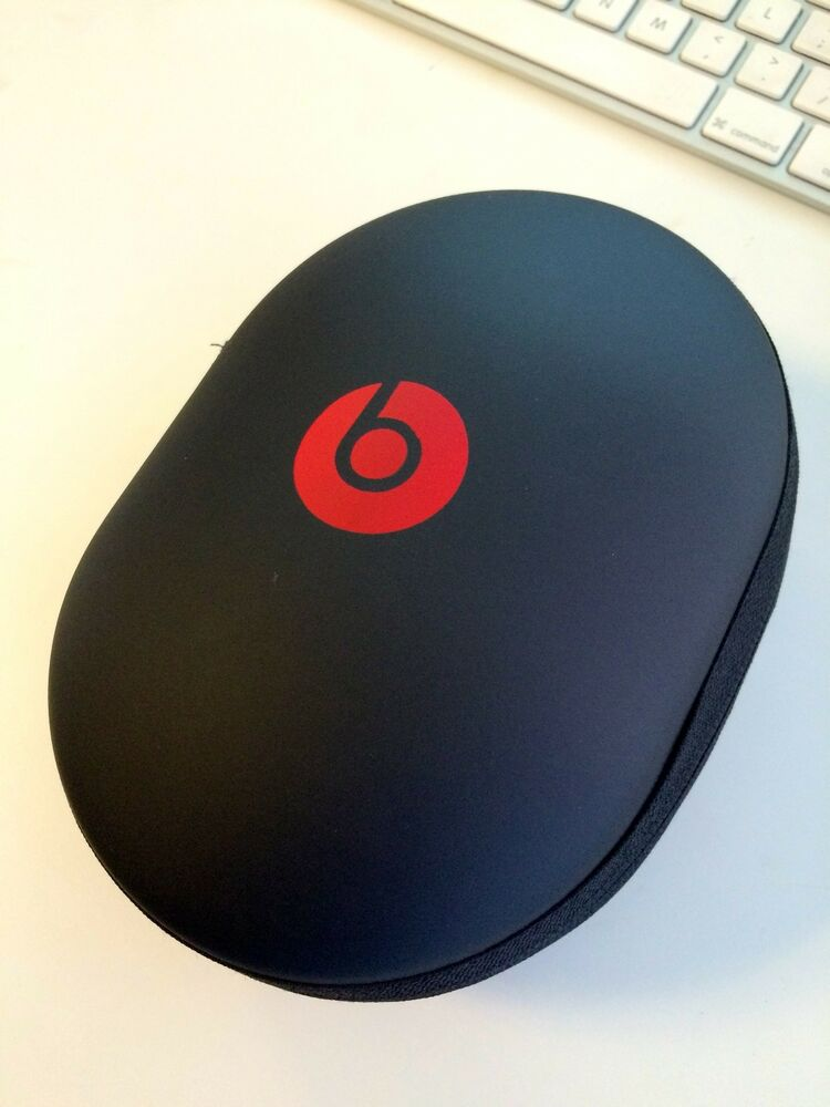 Image Result For Beats Solo Wireless Beats