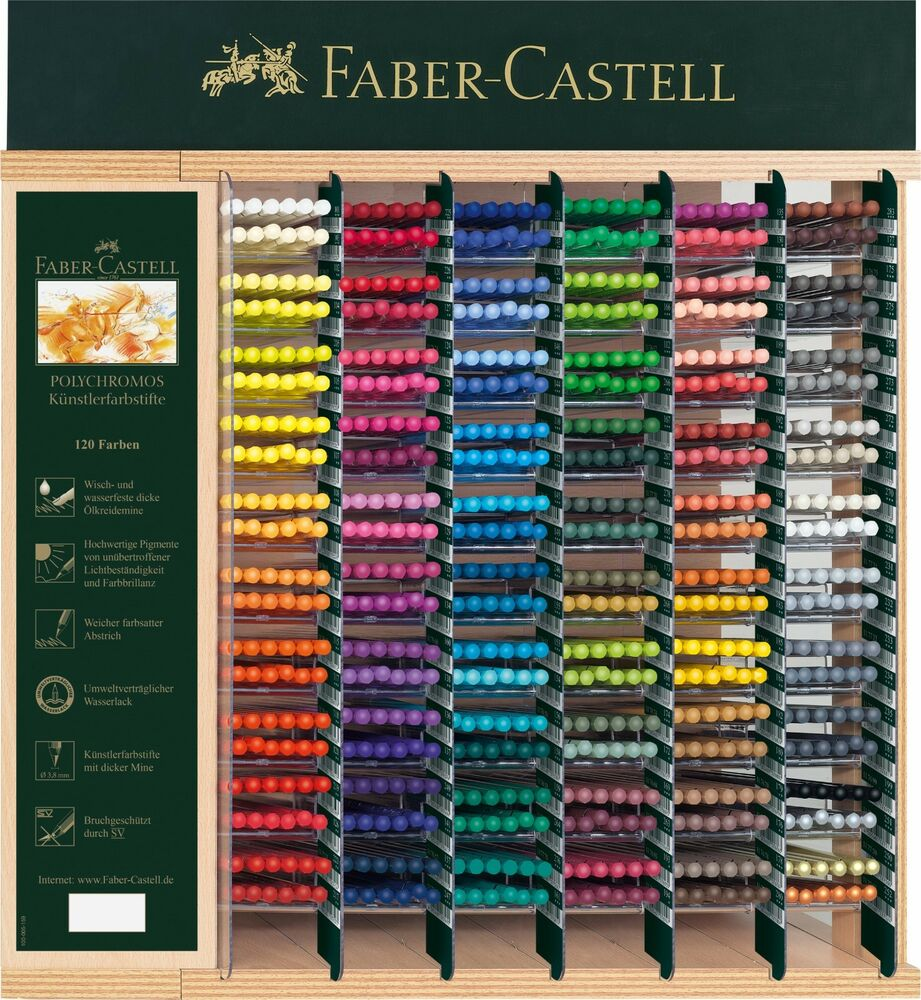 faber castell polychromos colored pencils online dating