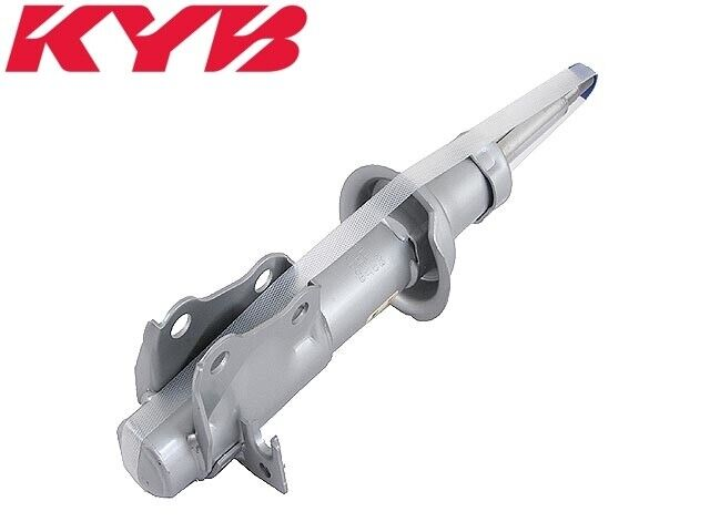 Front Right Toyota Celica Suspension Strut Assembly Kyb Gr: Front Left Suspension Strut Assembly 333321 Fits: Toyota
