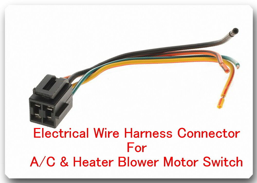 for electric furnace wiring harness connectors electric furnace wiring diagram for wood #8