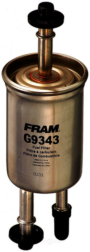 Fram Fuel Filter Housing 1000x1000