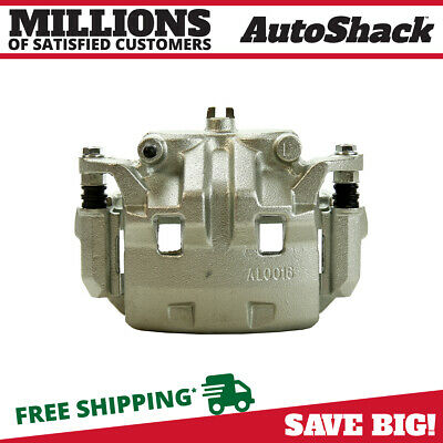 Front Left Brake Caliper for 2005-2015 2016 Nissan Frontier 2005-2012 Pathfinder