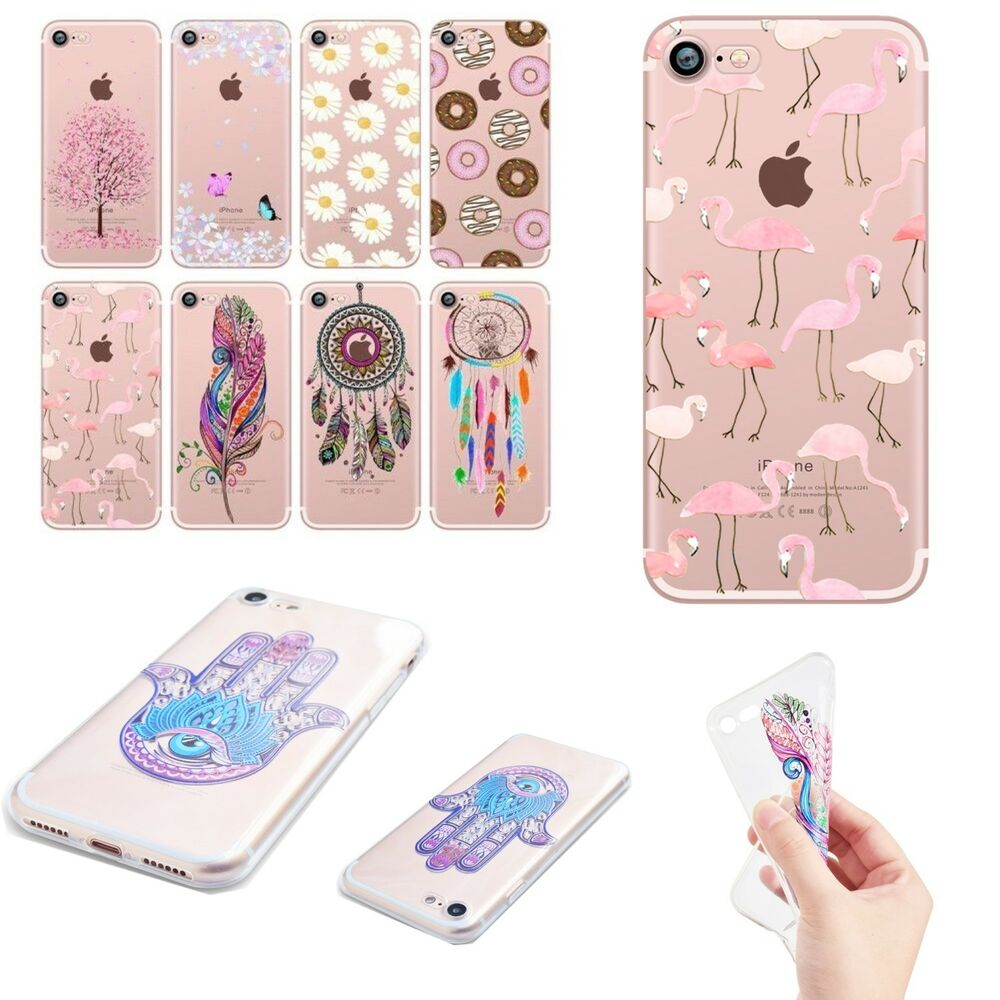 cases for the iphone 5s uk stock soft tpu silicone phone cover for samsung 16776