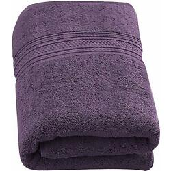 Kyпить Extra Large Bath Towel 35x70