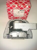 AUDI/SEAT/SKODA/VW O/S/OFFSIDE/RIGHT  ENGINE MOUNT/CONSOLE/SUPPORT FEBI - 23014
