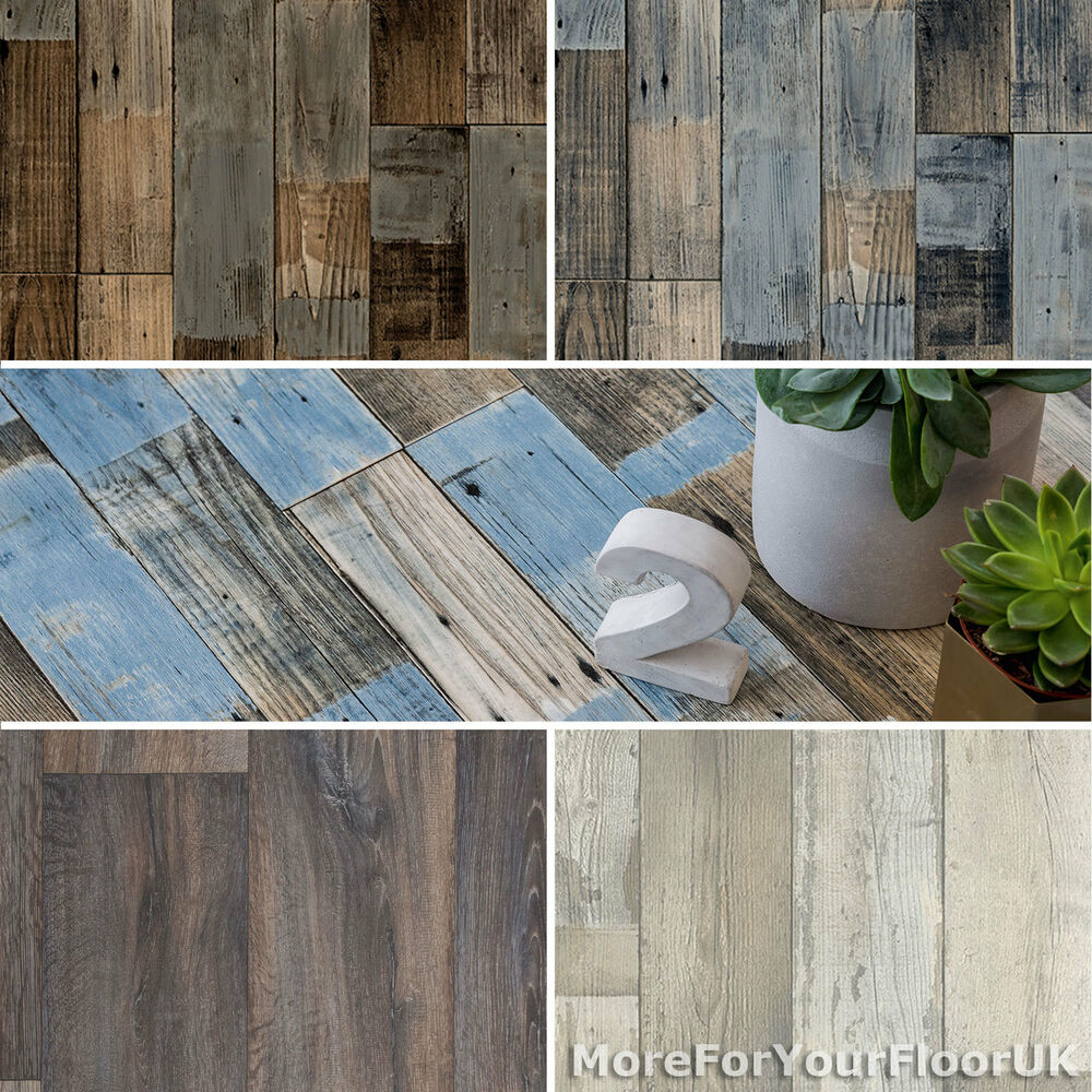 vinyl tiles for bathroom vintage wood style vinyl flooring rustic plank 2 8mm 21279