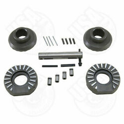 Spartan Locker for Model 35 with 27 spline axles and a 1.625'' carrier, includes