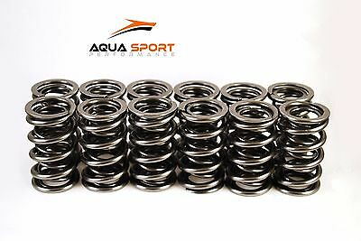 Supercharged Dual Valve Spring Set for SeaDoo RXP RXT GTI 4-TEC