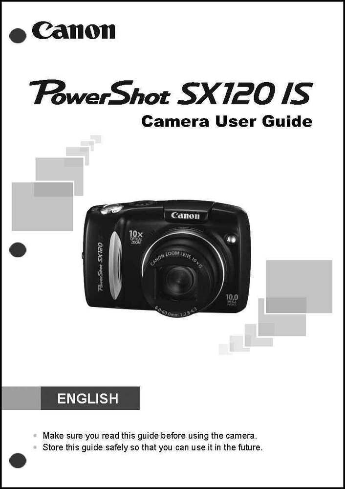 canon powershot sx120 is digital camera user instruction guide rh ebay com Canon PowerShot A620 Canon PowerShot A710