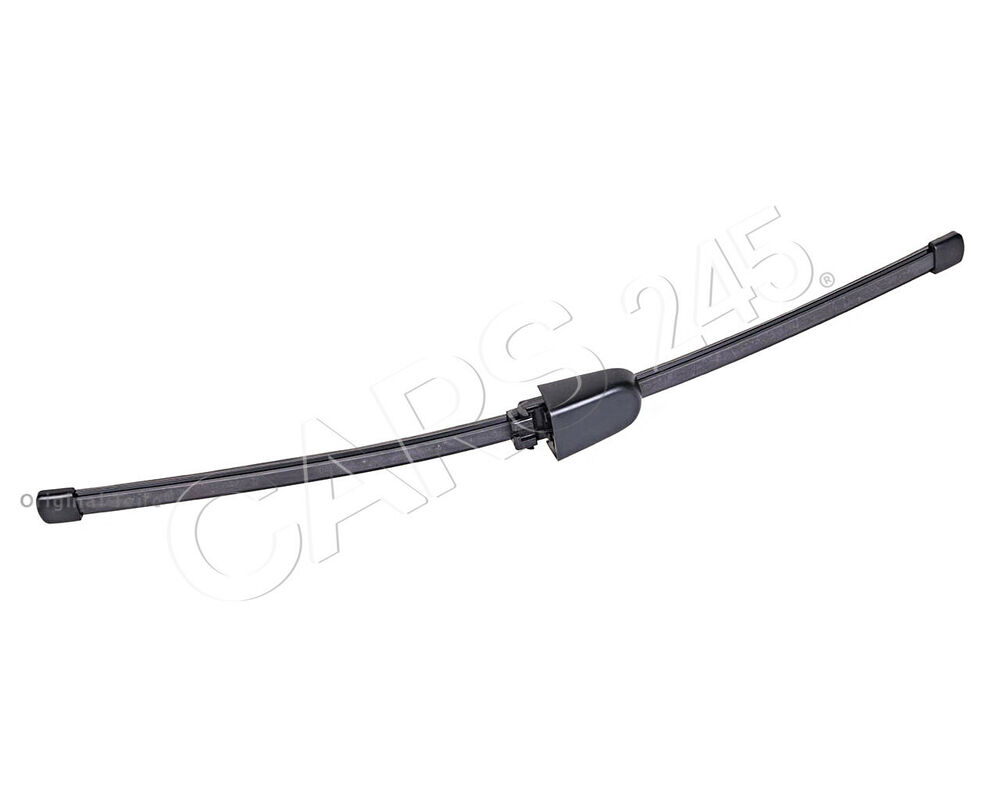 Genuine Aerowiper Blade With Cover Cap Vw Touareg 7l6 7la 7l6955425