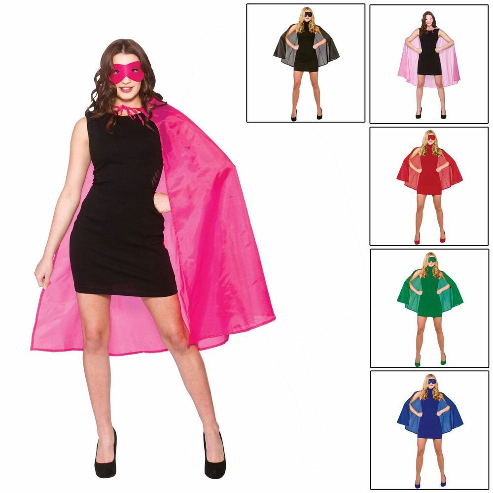 To acquire Hero Super dress up pictures trends