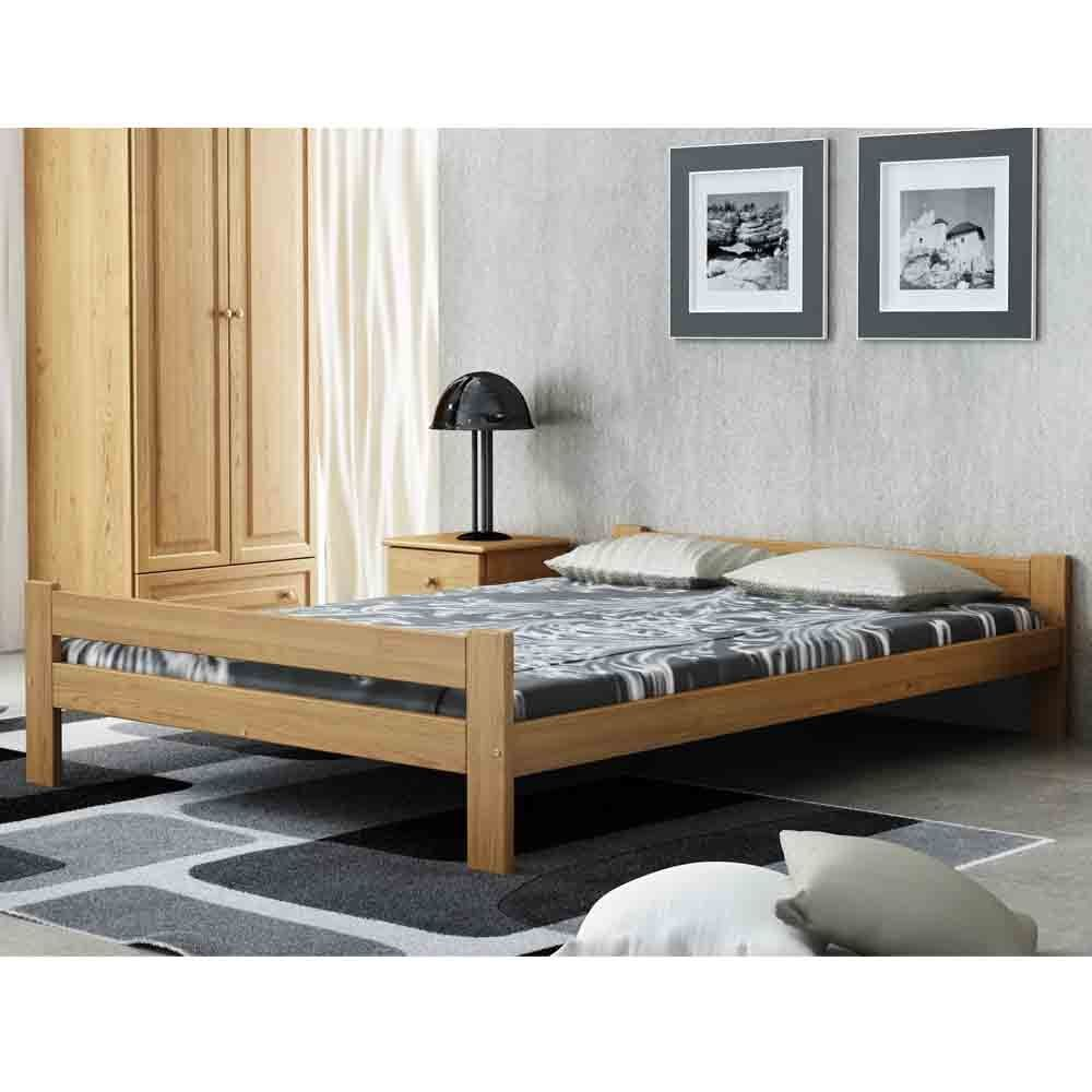 ehebetten mehr als 1000 angebote fotos preise. Black Bedroom Furniture Sets. Home Design Ideas