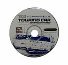 Toca Touring Car Championship, Good Windows 95, PC Video Games