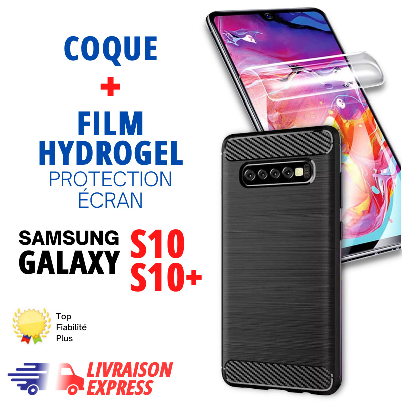 Coque Tablette Samsung Galaxy Tab A : galaxy tab e 9 6 housse etui coque tablette samsung galaxy ~ Pogadajmy.info Styles, Décorations et Voitures