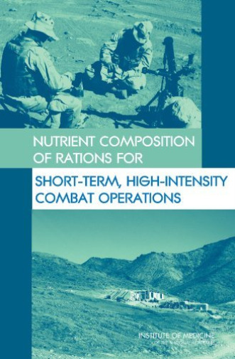 Royaume-UniFnb-Nutrient Composition Of s For  BOOK NEUF