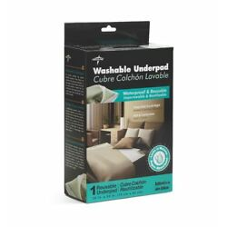 Retail Packaged Underpads, Each
