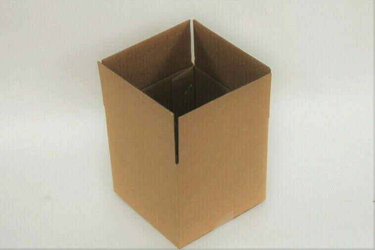 how to make small cardboard gift boxes