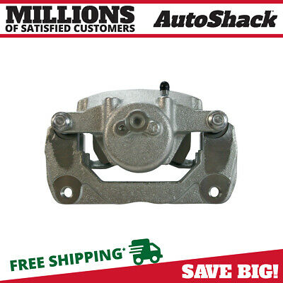 Front Right Brake Caliper for 2006-2012 Ford Fusion 2006-2013 2007-2012 MKZ