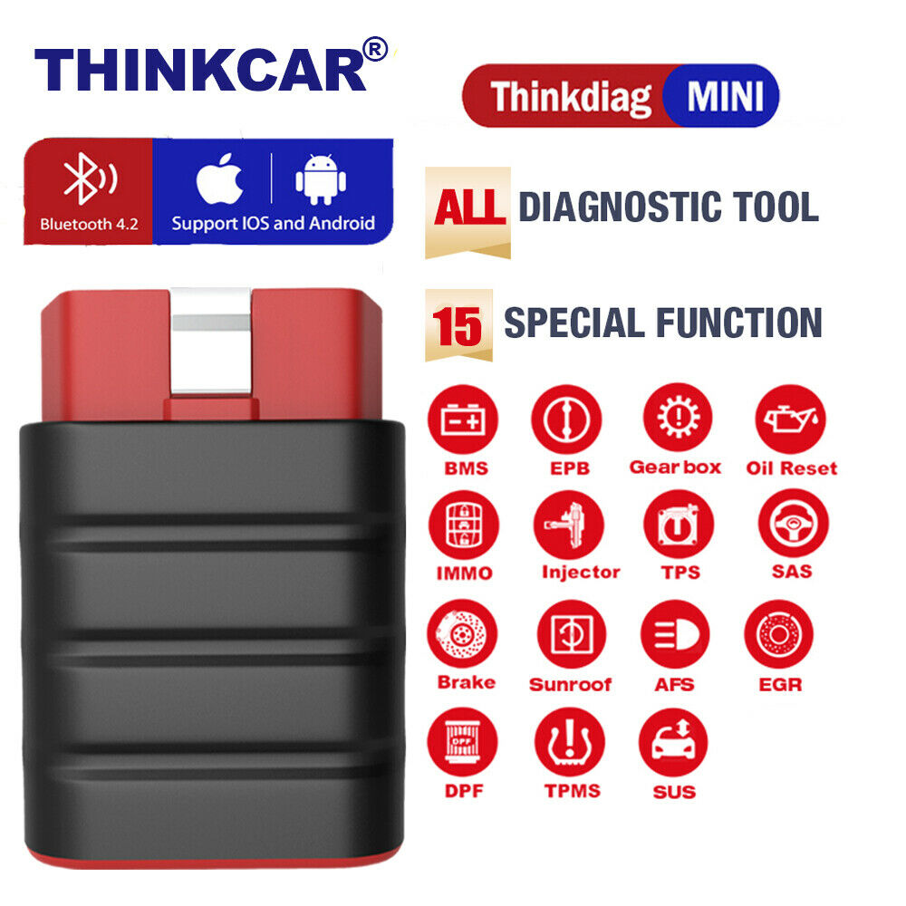 Car Obd2 W Holder Speedometer Fuel Consumption Watertemperature Speedometers Gps Speed Sensor Vdo Digital Display 655421693289 Ebay