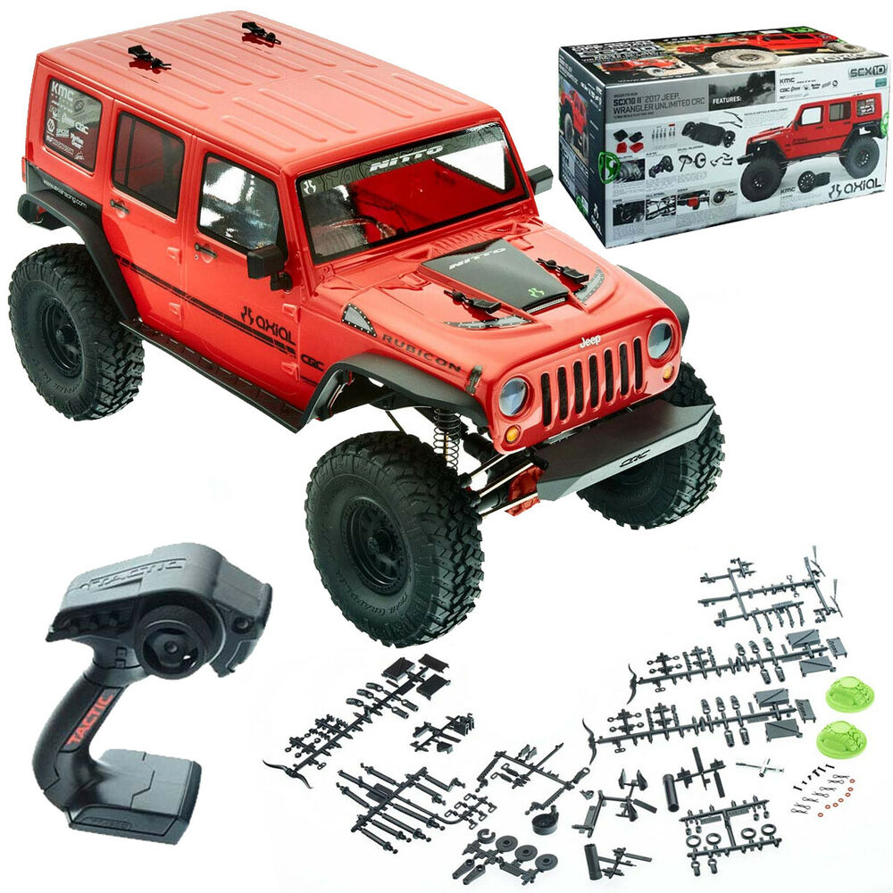 new bright rc trucks with 192387707074 on Jeep Wrangler Tires And Rims For Sale in addition NEW BRIGHT 1 6 FORD F 150 HARD BODY 4 272983463937 as well 112065116651 moreover New Bright Hummer H3 1 6 likewise Watch.