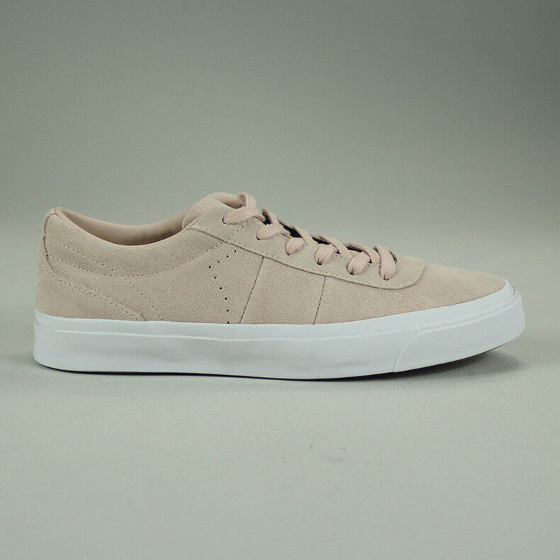Details about Stussy x Converse One Star '74 Shoes, Size UK 10