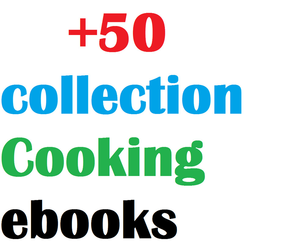 20gb package collection cooking ebooks 20gb ultimate plr 20gb package collection cooking ebooks 20gb ultimate plr products all niches ebay fandeluxe Images