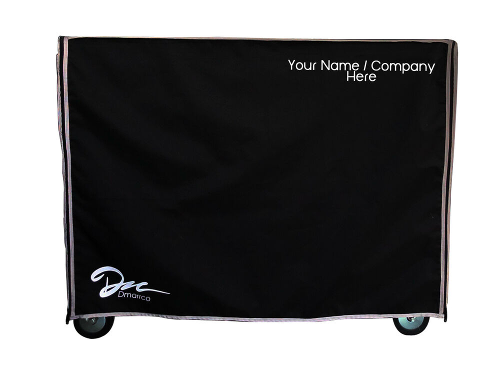New Custom Tool Box Cover By Dmarrco  Fits Husky 46 In 9