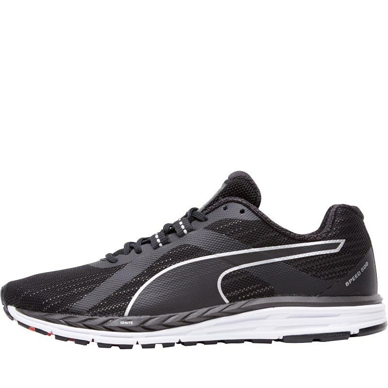 1fe069bde066 Details about Puma Speed 500 Ignite Nightcat Running Shoes
