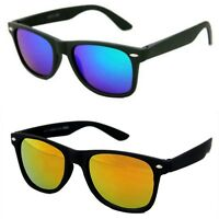 Combo Of Aviator Blue Shade Sunglasses