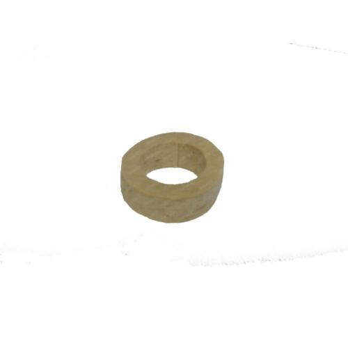 11022012-brake-pedal-felt-seal-for-many-ford-new-holland-2000-3000-4000-5000-