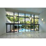 GOOD CLASS BUNGALOW 5 Bedrooms with Swimming Pool at CLUNY PARK, BOTANIC GARDENS