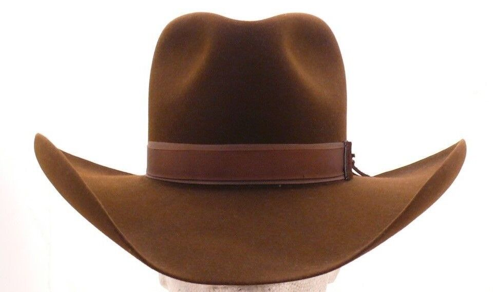 Details about Ritch Rand s Custom Hats Tel Sacket 10x 2afdee89305
