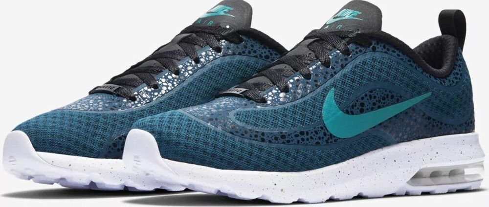 huge discount 42dcc ffdca Details about NIke Air Max Mercurial 98 FC Mens Trainers Ronaldo 832684 300  Sneakers CLEARANCE