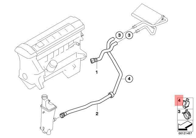 Bmw Power Seat Schematic Diagram