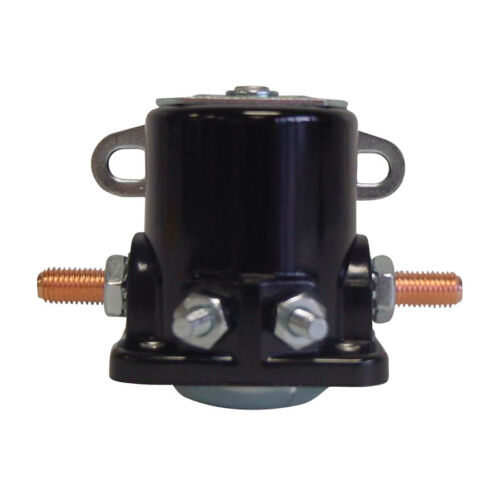 12-volt-solenoid-switch-fits-many-58-64-ford-tractors-replaces-oem-311006