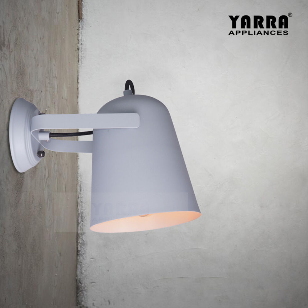 Details about wall sconces contemporary wall light modern indoors lighting fixtures wall lamp