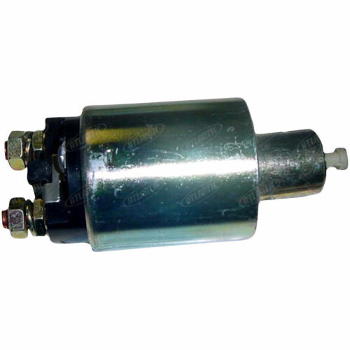 starter-solenoid-replaces-sba185816340-ford-new-holland-on-1320-1520-1620-1720